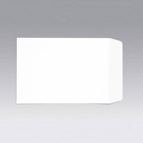 5 Star Office PEFC C4 RetailPack SS pk25