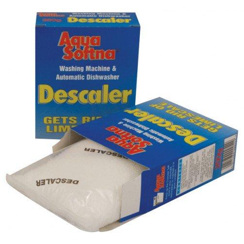 Descaler Dishwash  6 x 250g