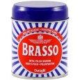Brasso Wadding 75g