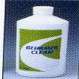 Glimmer Clean 12 x 1 Litre