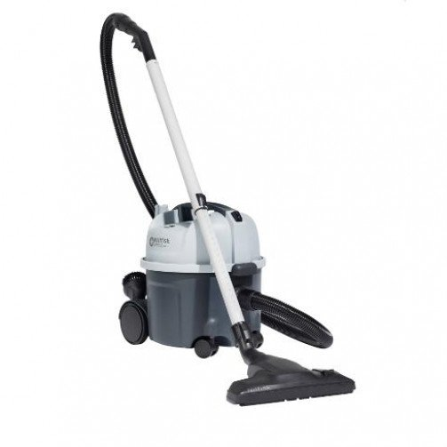 Nilfisk Commercial VP300 HEPA Tub Vacuum