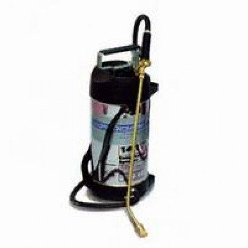 Prochem Pressure Sprayer 10 litre