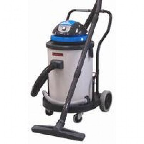 Wetmaster 451 Wet and Dry Vacuum Cleaner