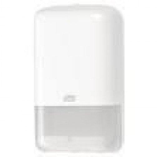Tork Compact Shift Toilet Roll Dispenser