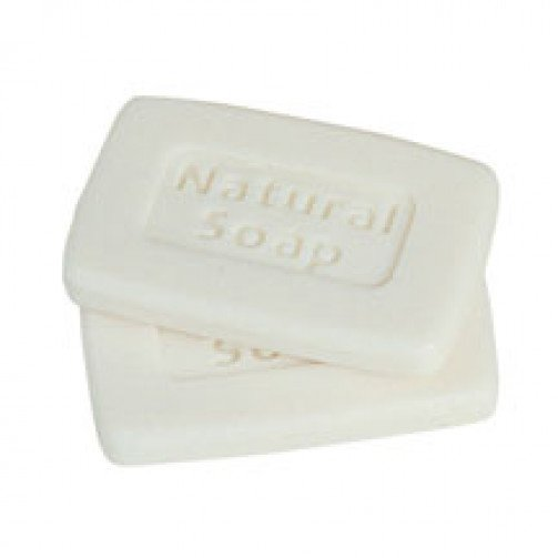 Soap Buttermilk x 72 Bars