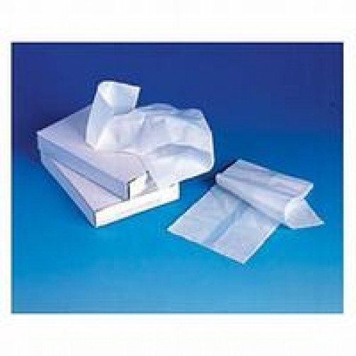 Sanitary Disposal Bags
