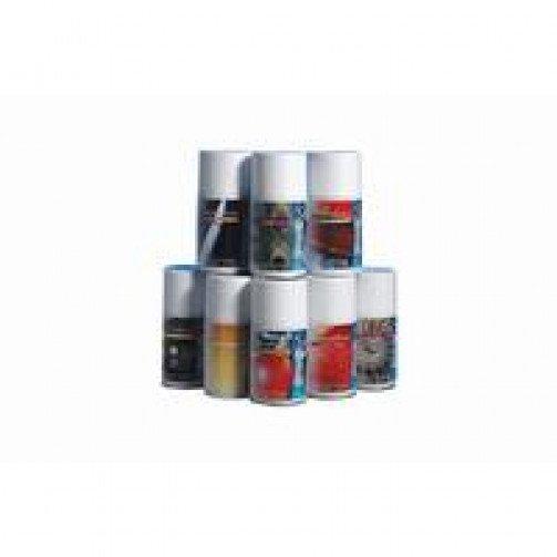 Air Freshener Refill - Neutralle 243ml
