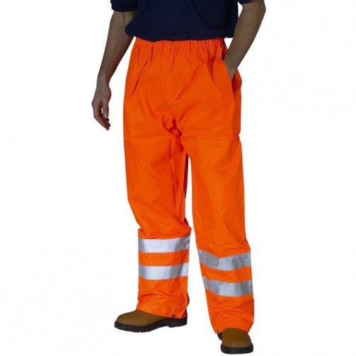 Traffic Trousers TEN