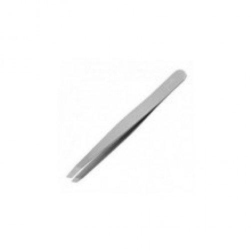 Tweezers 15cm Blunt End