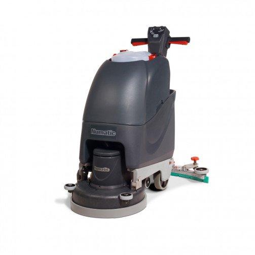Numatic Scrubber Dryer TT4045G