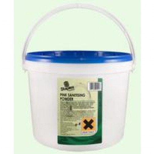 Sanitising Powder 12.5Kg