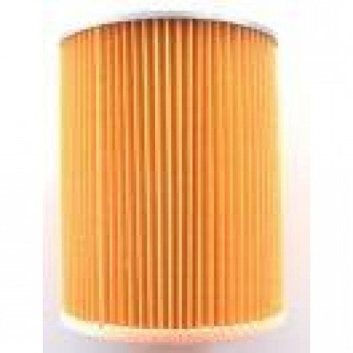 Filter Cartridge for Cleanfix SW60