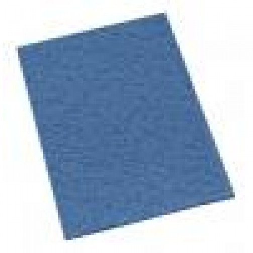 Hand Scouring Pads Blue x 50