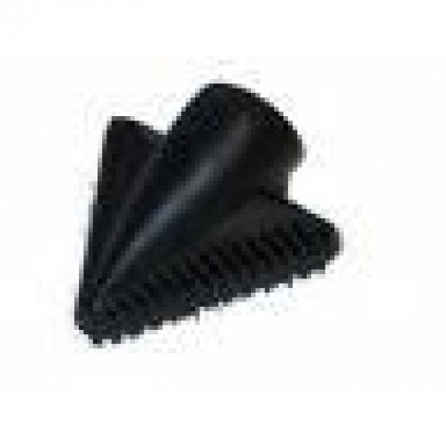 Large Triangle Brush A01164
