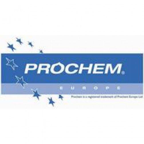 Prochem B95 paper vacuum bags