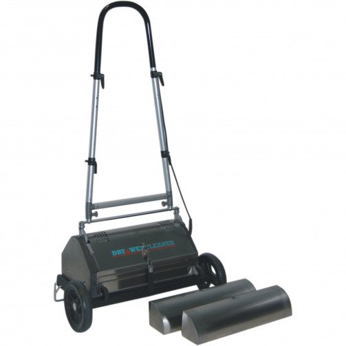 Prochem PRO 35 Dry and Wet Carpet and Floor Cleaner