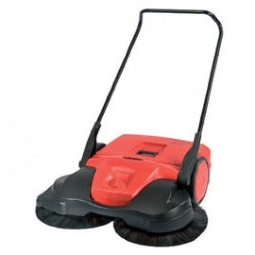 Nilco Litterbug Sweeper Turbo LB970P