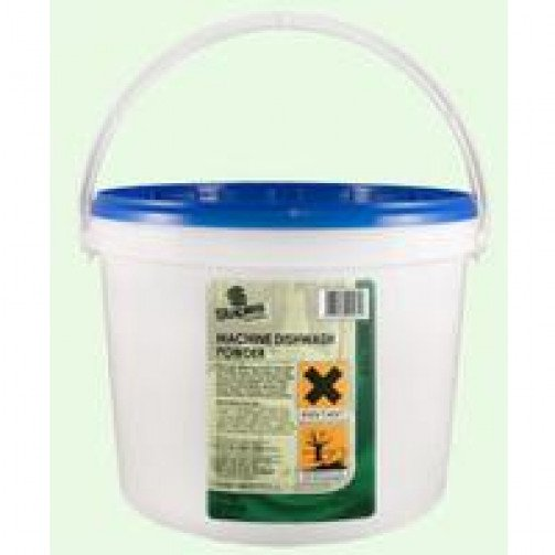 Machine Dishwash Powder 10Kg