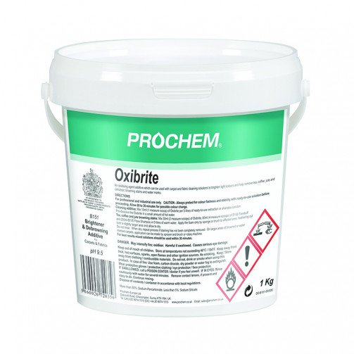 Prochem Oxibrite 1KG