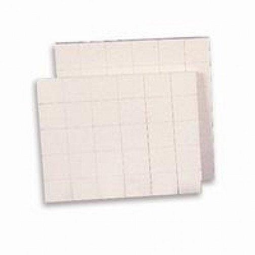 Furniture Foam Snap Blocks