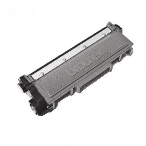 Brother Laser Toner Cart Black TN-2310