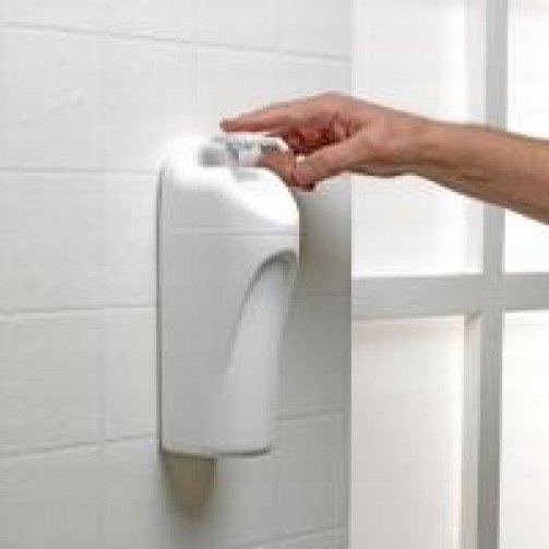 Soap Dispenser Liquid Sprint