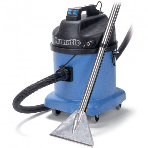 Numatic CTD 570-2 Carpet Cleaner