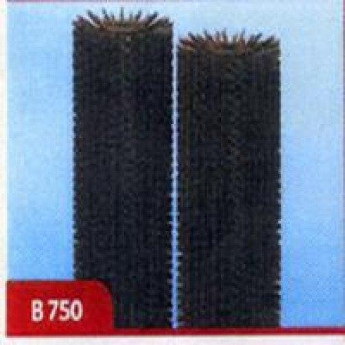 Prochem Fibredri TM4 brown brush