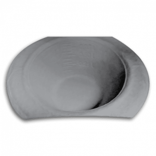 Sick/ Vomit Bowls Disposable x 200