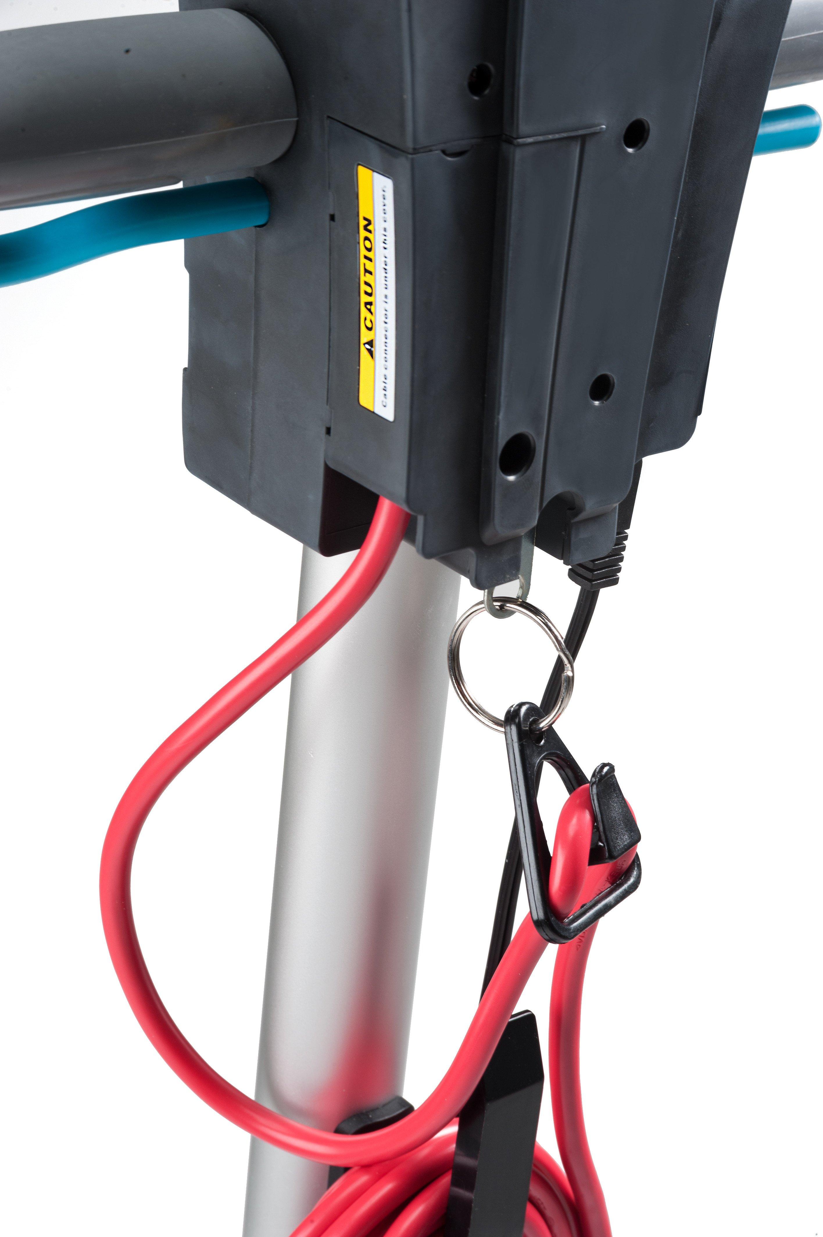 I Scrub 30em Pro Amp 30em B 1650 Rpm Floor Polisher