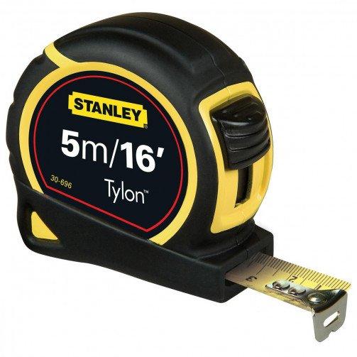 Stanley 5m/16  Tylon Tape Measure