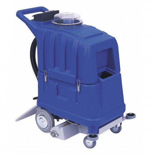 Craftex Elite Silent 5070 Extraction Machine