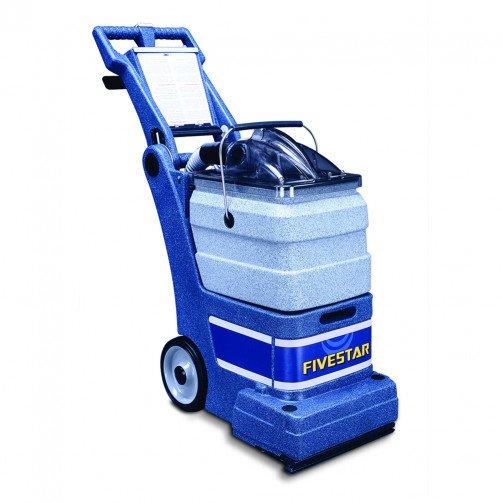 Prochem Fivestar Carpet Cleaner TR300