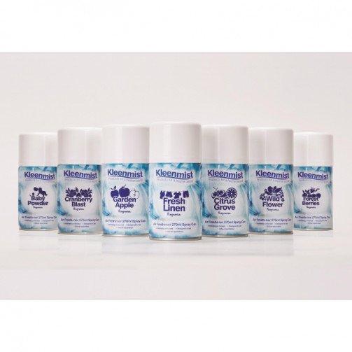 Kleenmist Air Freshener 270ml