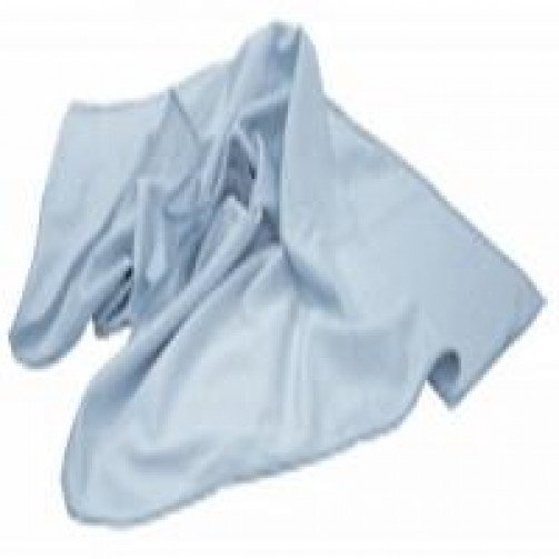 Jumbo Microfibre Cloth 70cm x 76cm