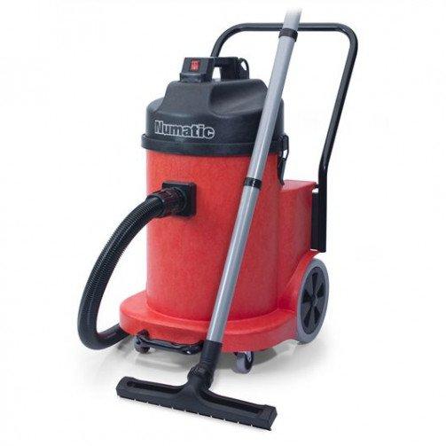 Numatic Vacuum Cleaner NVQ 900-2
