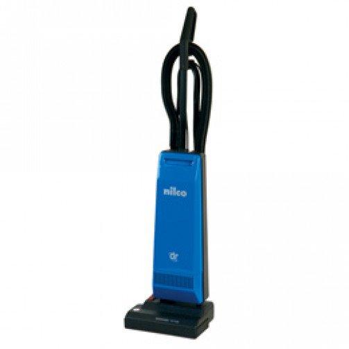 Nilco Combi 1118 Upright Vacuum Cleaner