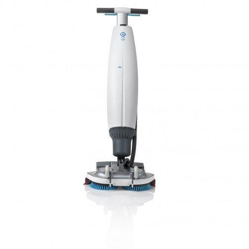 I-Mop Lite Scrubber Dryer