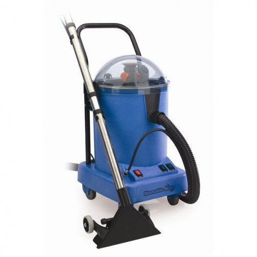 Numatic CleanTec Industrial 4 in 1 Extraction