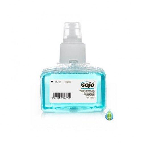 GOJO Foam Hand Wash - 3 x 700ml - GJ1316-03