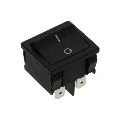 UZ934 Switch