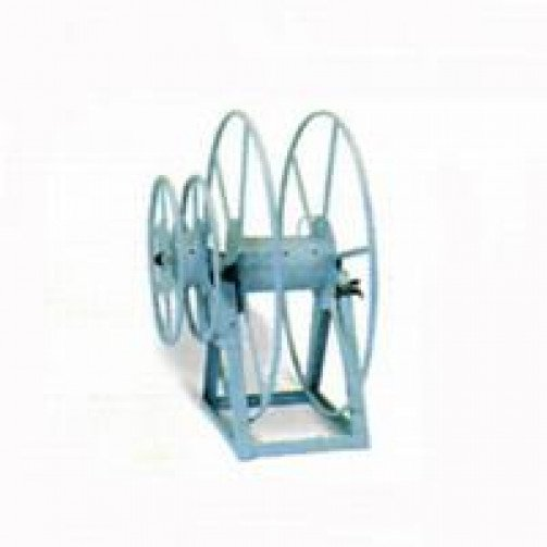 Prochem High Profile Dual Hose Reel U440A