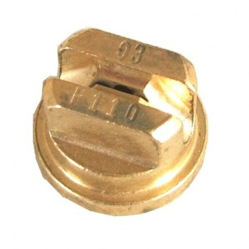 Prochem Brass Spray Tip (110-03)