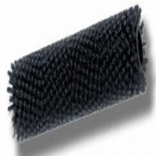 Nyloscrub Cylinder 1535 Brush TTA606225