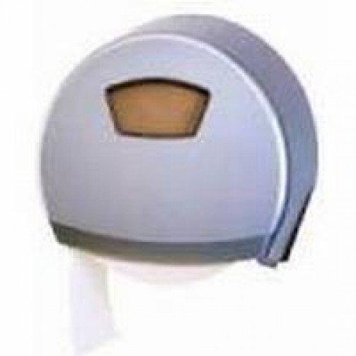Jumbo Toilet Roll Dispenser Designer