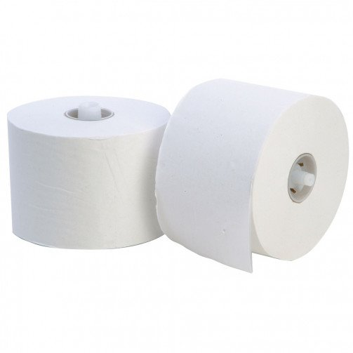 Pendimatic (plastic core)  Toilet Rolls x 36