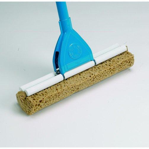 Sponge Mop Combo Complete CO6012