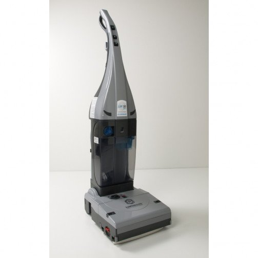 Lindhaus Scrubber Dryer Pro High Tech