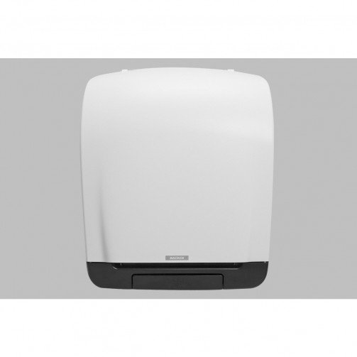 Katrin Automatic Towel Dispenser 953036