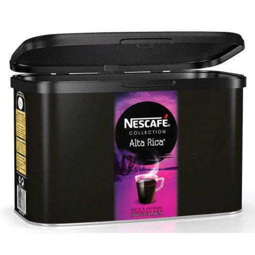 Nescafe Alta Rica 500g 12284227